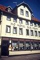WERNIGERODE, DDR - HO Hotel zur Post, MAY 1990 Sludgeulper Flickr 3701467001 738d81aa85 o.jpg