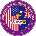 WGS-6 logo.png