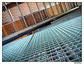 WLANL - AurelioZen - Stair case.jpg