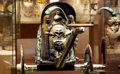 WLA metmuseum Bronze chariot inlaid with ivory 3 cropped white balanced.png
