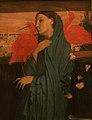 WLA metmuseum Edgar Degas Young Woman with Ibis 2.jpg