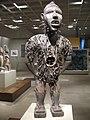 WLA metmuseum Kongo Power Figure Nkisi NKondi Mangaaka.jpg