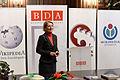 WLE WLM Austria Awards 2014 06 Barbara Neubauer.jpg