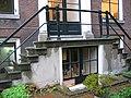 WLM - Minke Wagenaar - IMG 0003.jpg
