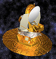 WMAP spacecraft with background.jpg