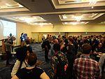 WMCON17 - Conference - Fri (3).jpg