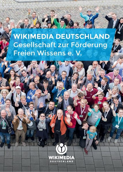 File:WMDE-Kompakt 2019ff.pdf