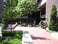 WM 2006 outside DSCN9075.JPG