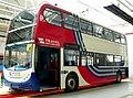 WM Bus (8532047374).jpg