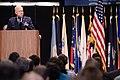 WPAFB hosts dual Change of Command Ceremonies 170502-F-AV193-2077.jpg