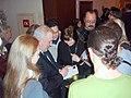 WSoS 2008 Moscow-198.jpg