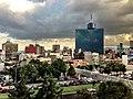 WTC Ciudad De México.jpg