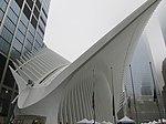 WTC Hub Sep 2018 13.jpg