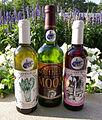 WV-wines.jpg
