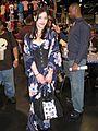 WWA 2010 - Kimono (4536673806).jpg
