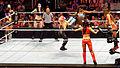 WWE Raw 2015-03-30 19-20-05 ILCE-6000 2903 DxO (18233444504).jpg