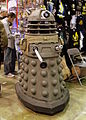 WW Chicago 2011 - WW2 Dalek (8168335967).jpg
