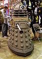 WW Chicago 2011 - WW2 Dalek (8168335967).jpg