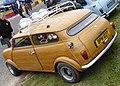 Wacky Mini (1979) (34120949750).jpg