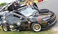 Wacky Peugeot 306 (1997) (33806573154).jpg