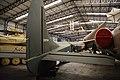Waco CG-4A Hadrian Glider 2 (28491423794).jpg