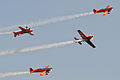 Waddington Airshow 2013 (9276644872).jpg