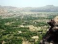 Wadi Dahr - panoramio.jpg