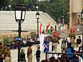 WagahBorderINDO-PAKISTANBORDER2013 25.jpg