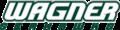 Wagner Seahawks wordmark.png