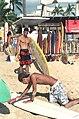 Waikiki Beach, 1995 (2144030986).jpg