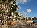 Waikiki Beach (6480776787).jpg