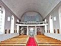 Waldböckelheim, St. Bartholomäus (Oberlinger-Orgel) (3).jpg