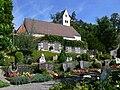 Waldburg Pfarrkirche 3.jpg