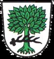 Waldenbuch-wappen.png
