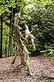 Waldmenschen Skulpturenpfad (Freiburg) jm9511.jpg