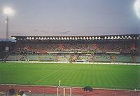 Waldstadionold1