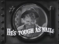 Wallace Beery in Barnacle Bill (1941).png