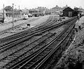 Wallington Station Goods Yard - geograph.org.uk - 918558.jpg