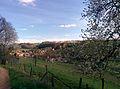 "Walschbronn vu de la ""Hohl"" - panoramio.jpg"