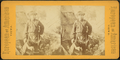 Wan-Hesa, from Robert N. Dennis collection of stereoscopic views.png