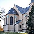 Wangen Evangelische Stadtkirche 05.jpg