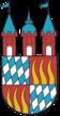 Wappen-richen.png