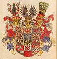 Wappen 1594 BSB cod icon 326 110 crop.jpg