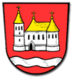 Coat of arms of Bad Feilnbach
