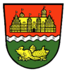 Wappen Bevern.png