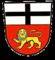 Wappen Bonn1.png