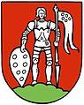 Wappen Braunweiler.jpg