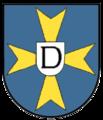 Wappen Diersheim.png