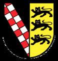 Wappen Dietershofen.png