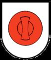 Wappen Fautenbach.png